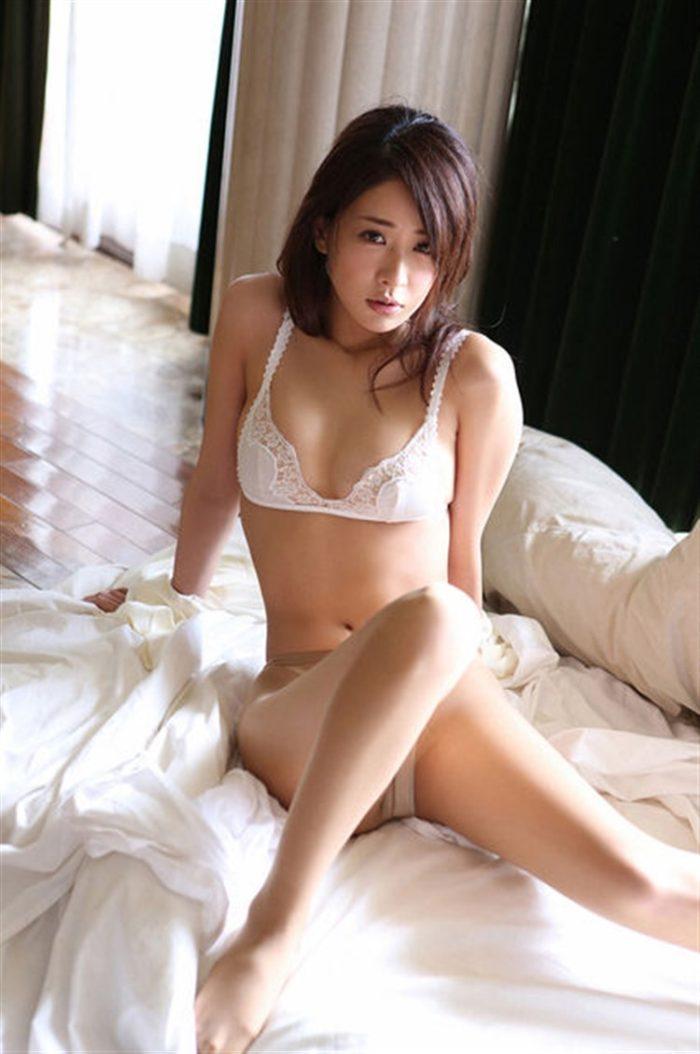 【画像】神室舞衣、週プレで「至高の女体」を披露!!!!0012manshu