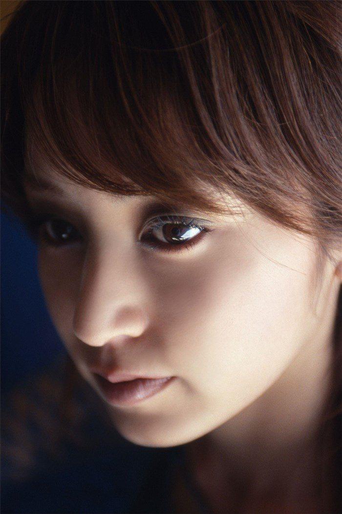【画像】女優矢田亜希子が好きだった奴にオナネタを提供wwwwww0086manshu
