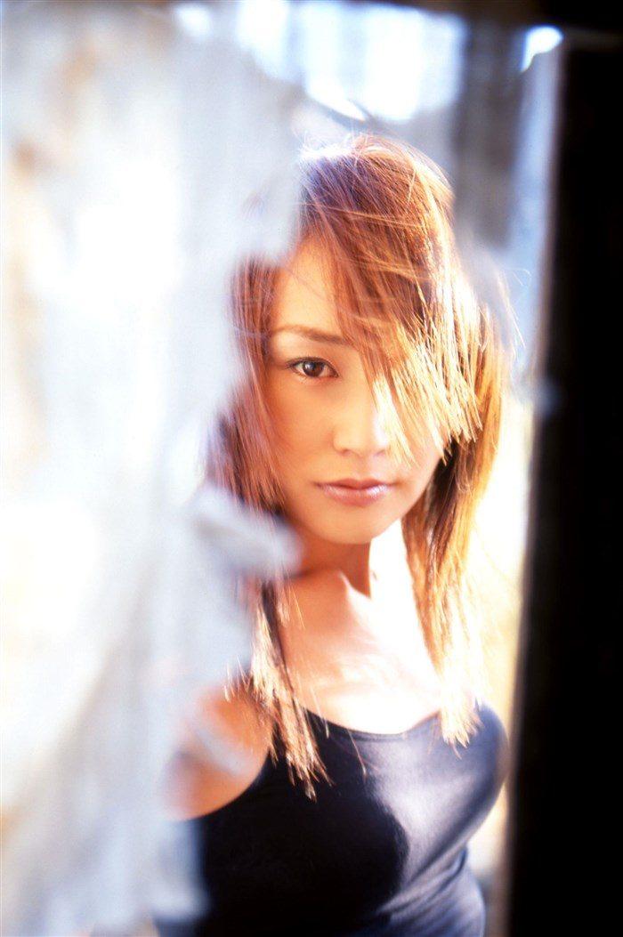 【画像】女優矢田亜希子が好きだった奴にオナネタを提供wwwwww0094manshu
