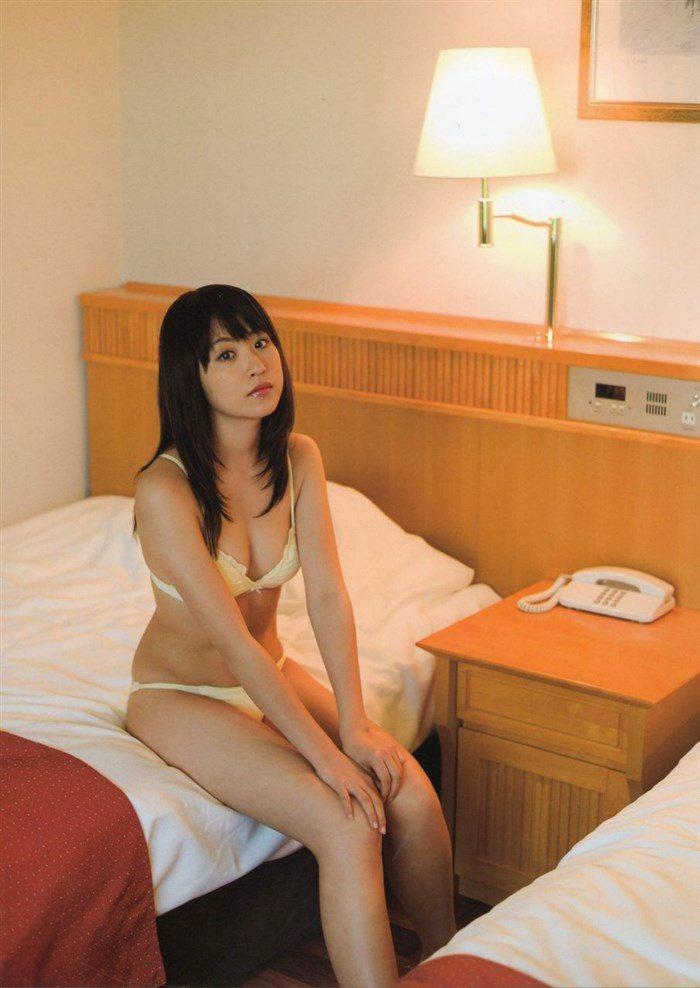 【画像】乃木坂衛藤美彩ちゃんのカラダが成熟してワイの股間が高反応www0008manshu