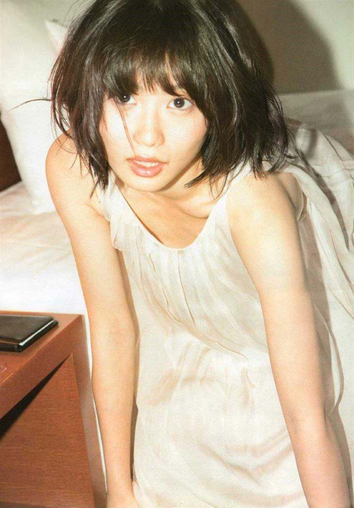 【画像】かわいいと高評価の志田未来ちゃん 超セクシー写真集まとめ!!0006manshu
