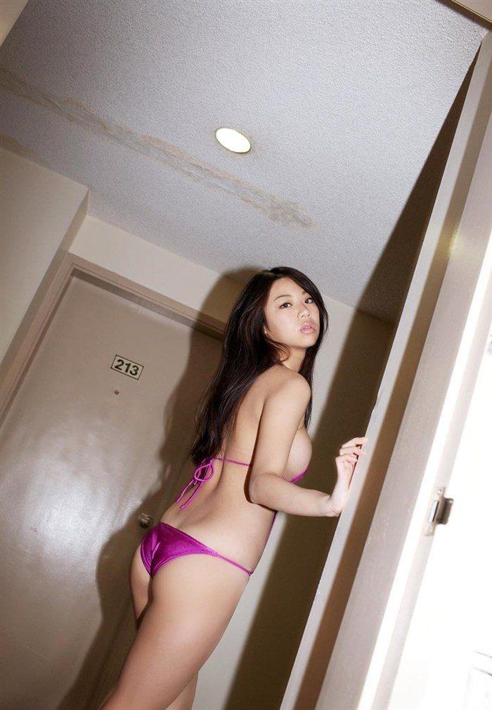 【画像】鈴木ふみ奈の股間に訴えかけてくるHカップスーパーボディをご堪能下さい0106manshu