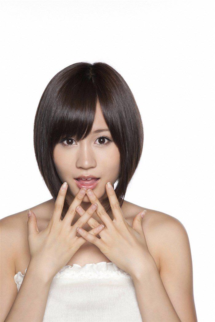 【画像】前田敦子、アイドル現役時代の水着グラビア、ムラムラ感半端ないwww0028manshu