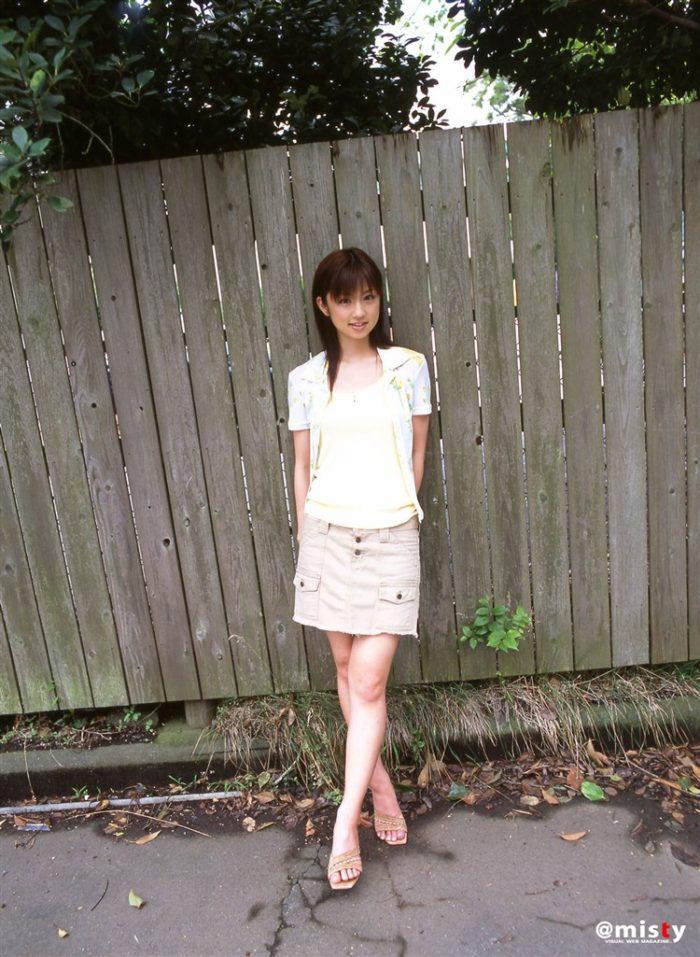 【画像】小倉優子 水着姿のえっろいゆうこりんはこちらですwwwww0078manshu