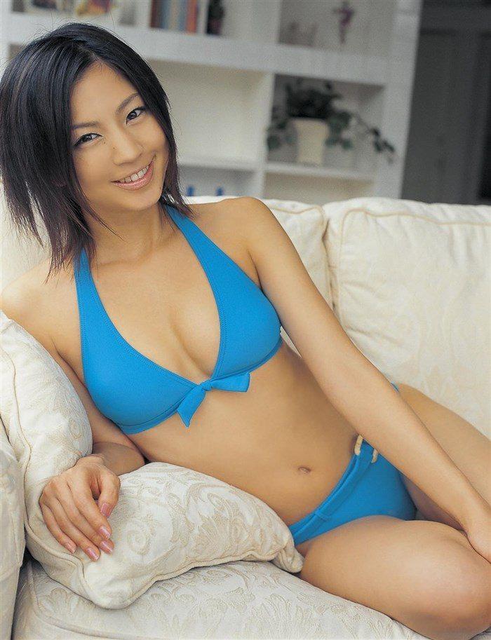 【画像】安田美沙子の無料で堪能できる高画質グラビアはこちら!0042manshu