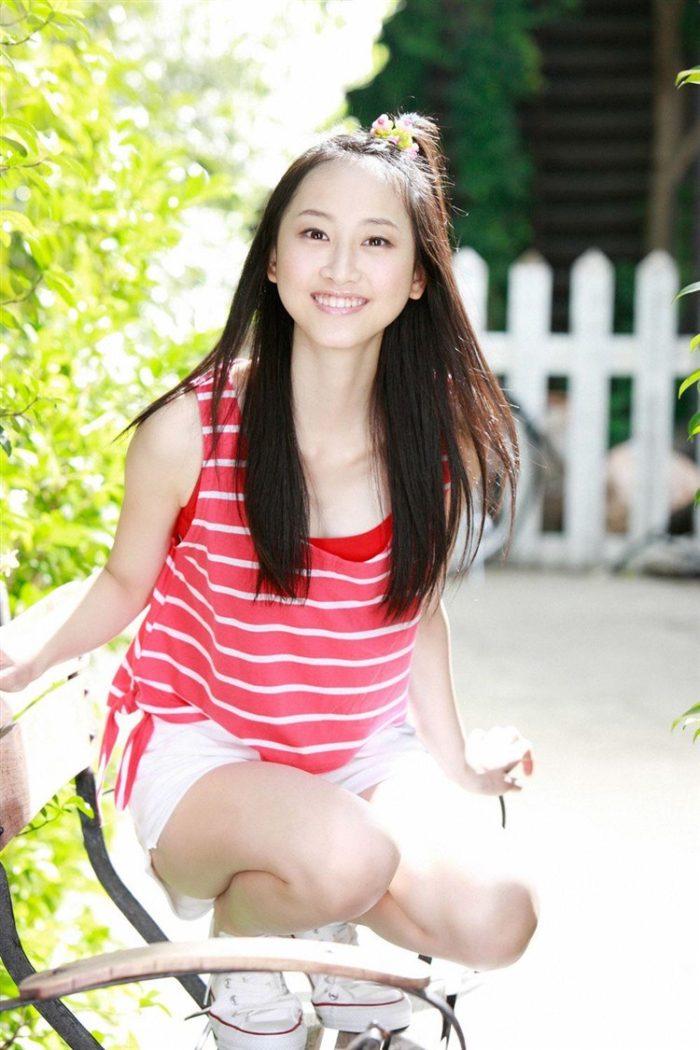 【画像】松井玲奈の生足が悩ましい微エロ高画質写真集まとめ0055manshu