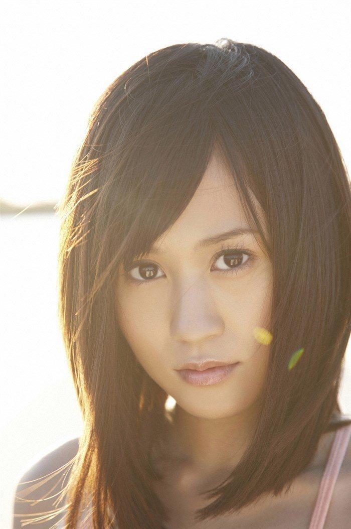 【画像】前田敦子、アイドル現役時代の水着グラビア、ムラムラ感半端ないwww0086manshu