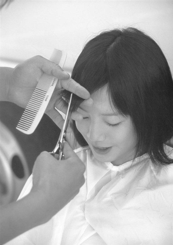 【画像】夏帆とかいうかわいいFカップ女優が好きなワイの画像フォルダを大公開!0073manshu