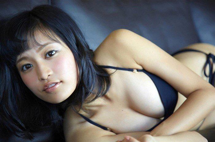 【画像】小島瑠璃子以上にテレビとグラビアの容姿が異なるグラドル居ないだろwwwwwww0037manshu