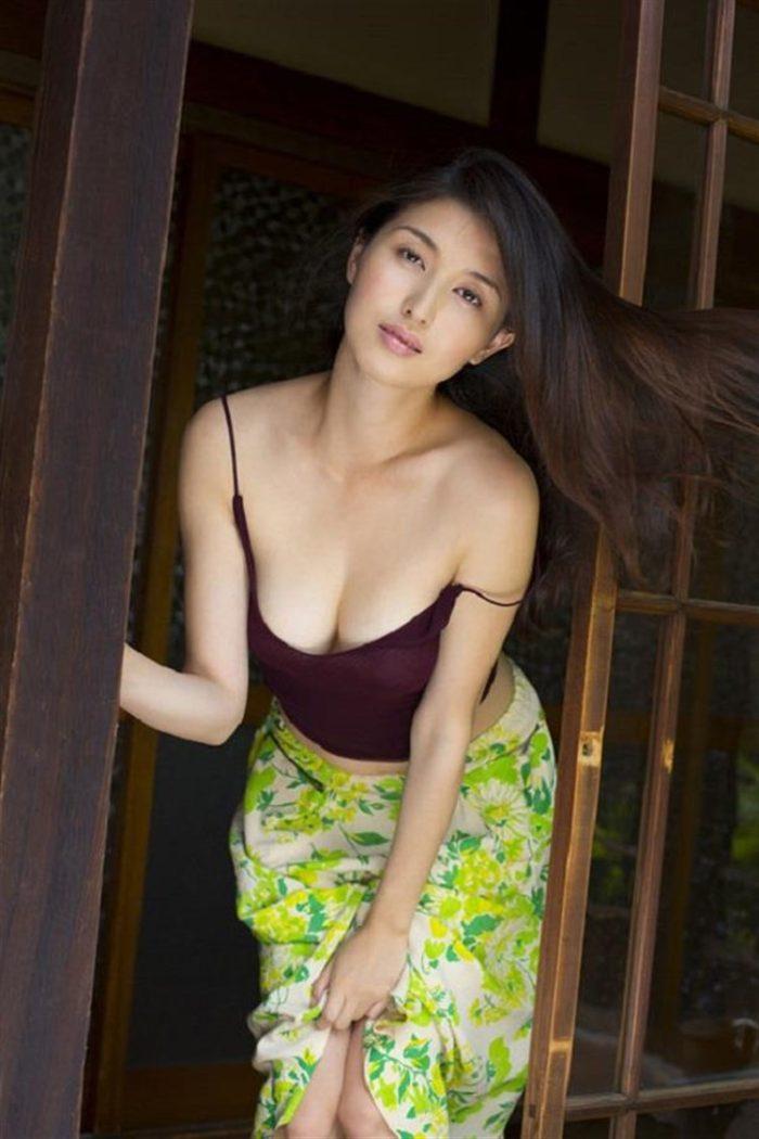 【画像】橋本マナミとかいう激エロボディのオバハン写真集wwwwwww0051manshu
