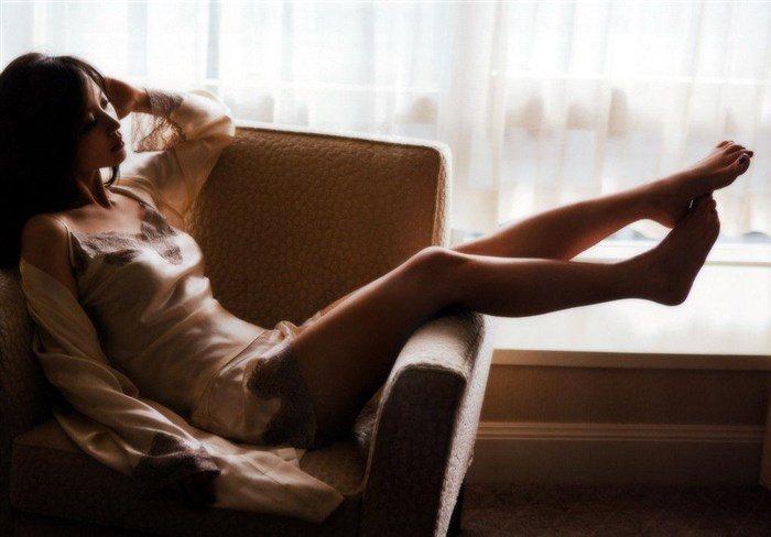 【画像】堀北真希のランジェリーグラビアが綺麗で捗り過ぎる件wwww0019manshu