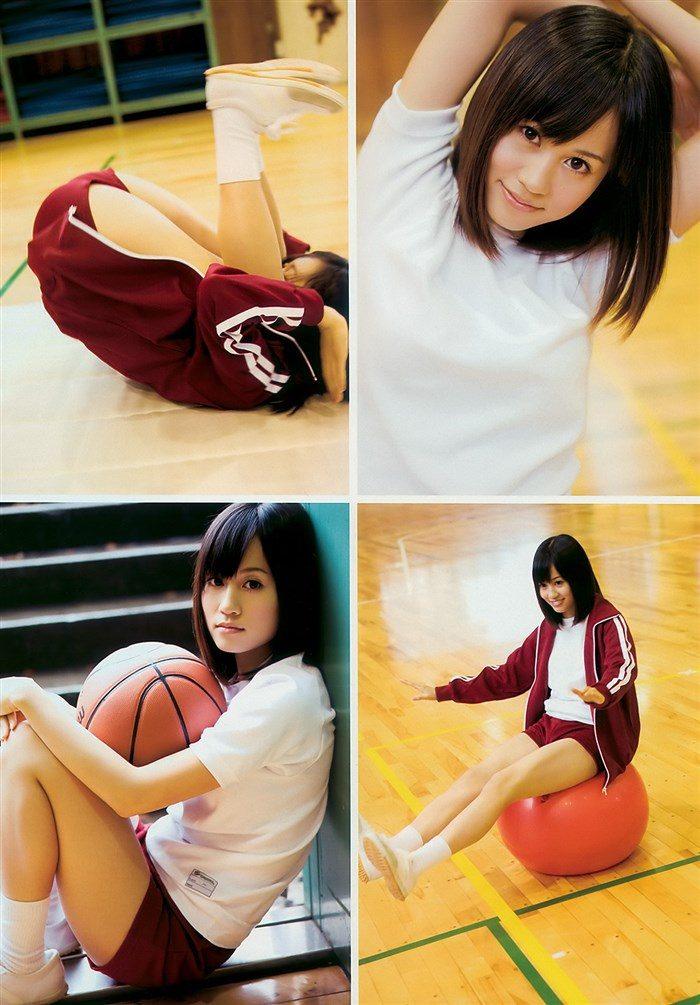 【画像】前田敦子、アイドル現役時代の水着グラビア、ムラムラ感半端ないwww0069manshu