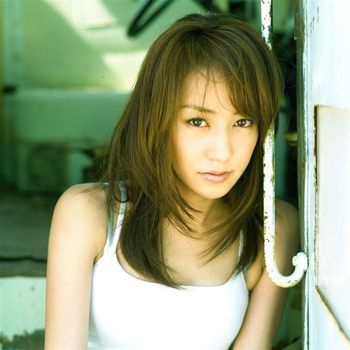 【画像】女優矢田亜希子が好きだった奴にオナネタを提供wwwwww0105manshu