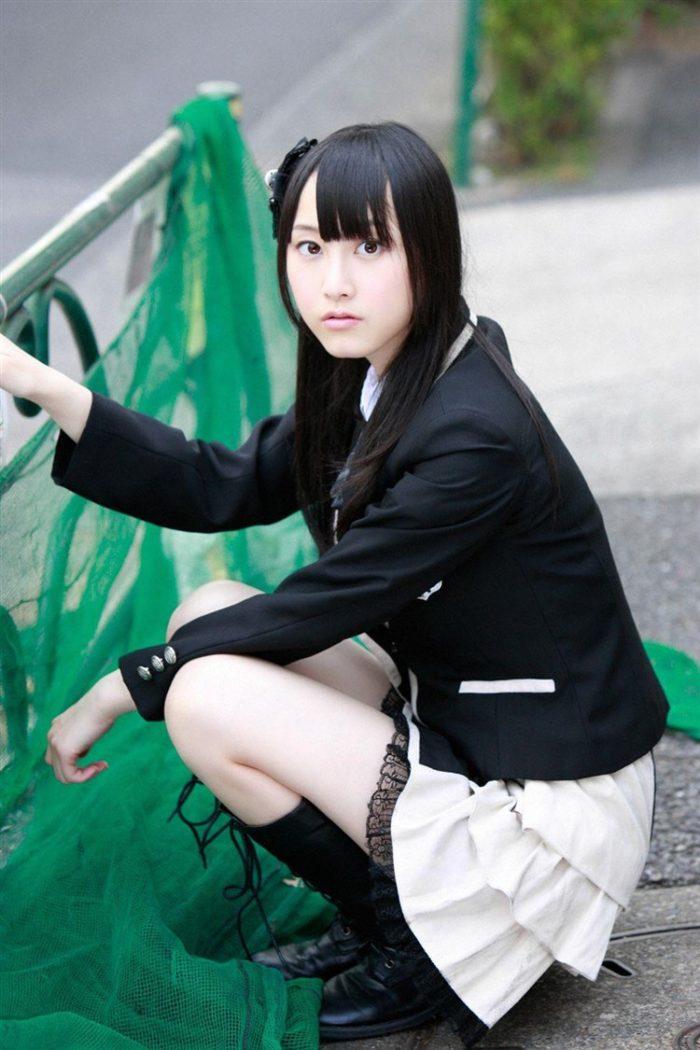 【画像】松井玲奈の生足が悩ましい微エロ高画質写真集まとめ0035manshu