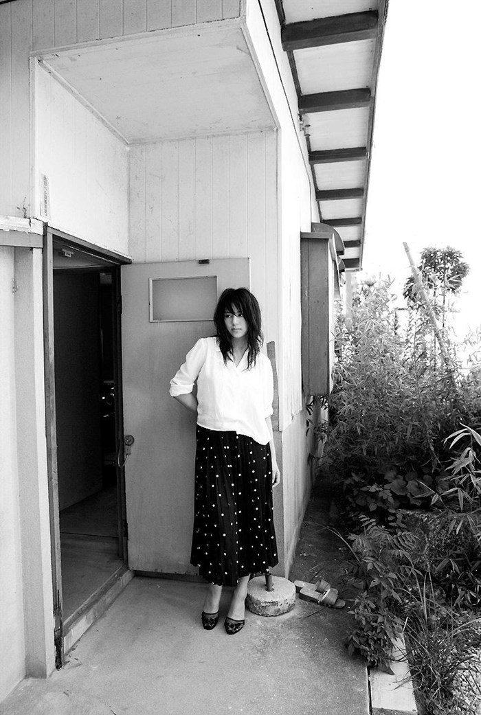 【画像】熟女井川遥の壁紙にしたら捗る高画質写真集!!0045manshu