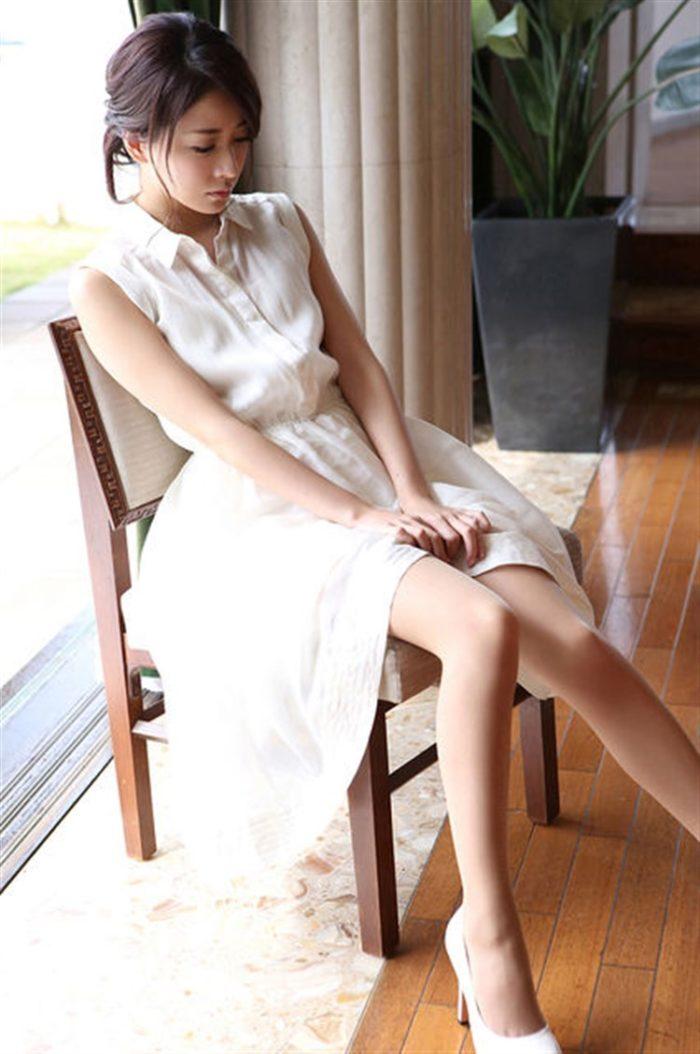 【画像】神室舞衣、週プレで「至高の女体」を披露!!!!0023manshu