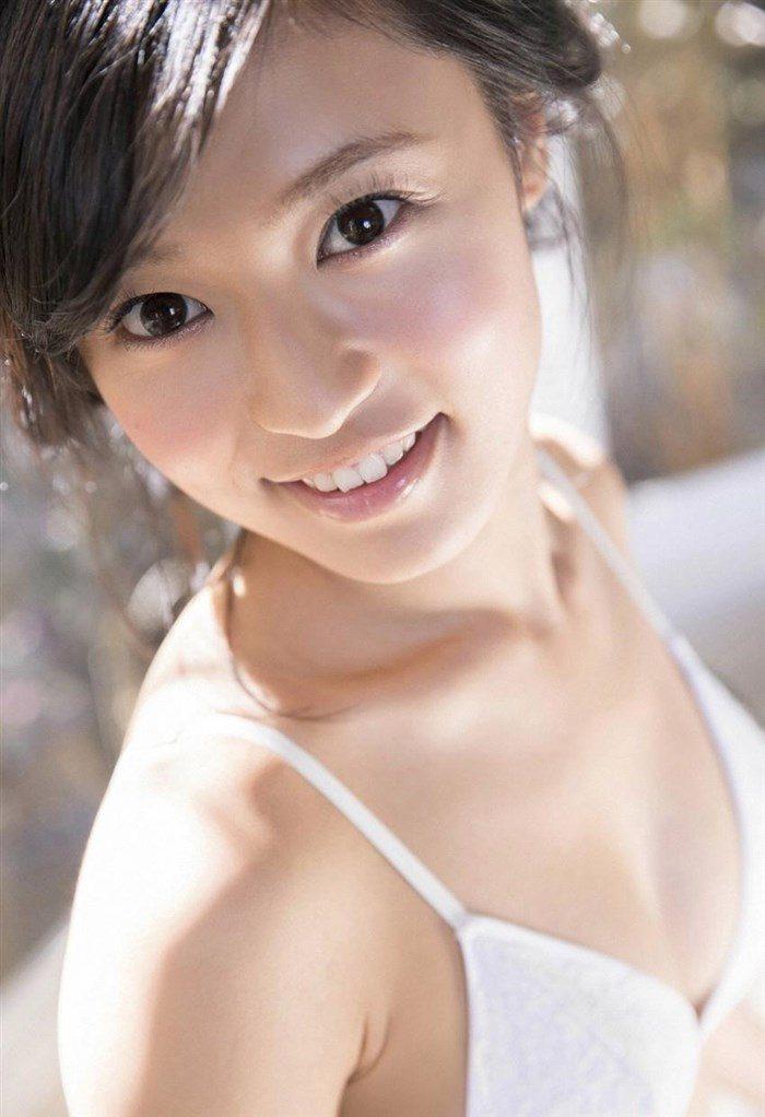 【画像】小島瑠璃子以上にテレビとグラビアの容姿が異なるグラドル居ないだろwwwwwww0034manshu