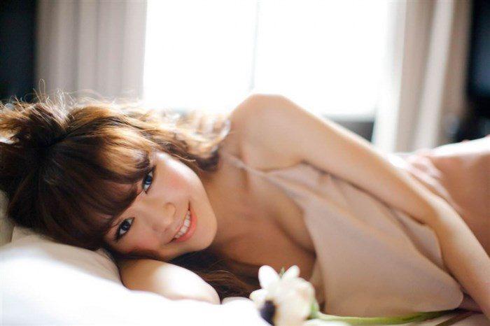 【画像】肌荒れ前のぴちぴちしてた頃の桐谷美玲がエンジェル過ぎると話題に!!0001manshu