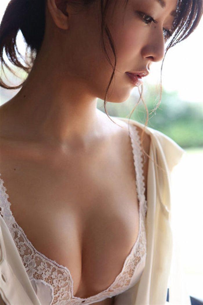 【画像】神室舞衣、週プレで「至高の女体」を披露!!!!0002manshu