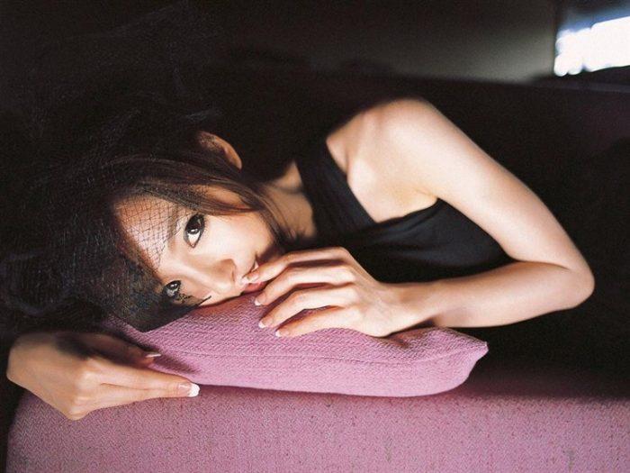 【画像】篠田麻里子の全盛期を懐かしむ会場はこちらwwwwww0047manshu