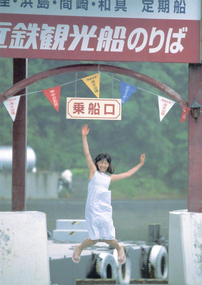 【画像】夏帆とかいうかわいいFカップ女優が好きなワイの画像フォルダを大公開!0012manshu