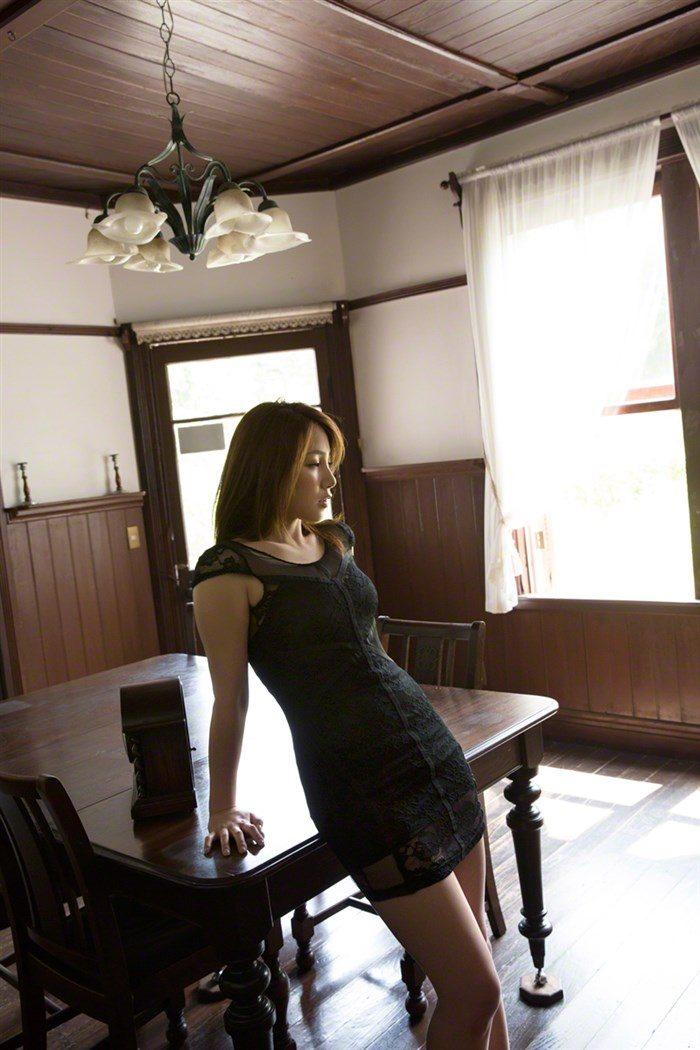 【画像】吉川友の高画質な肉体をパンツ脱いで眺めたい奴ちょっと来い!0034manshu
