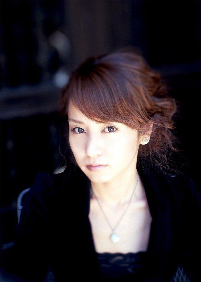 【画像】女優矢田亜希子が好きだった奴にオナネタを提供wwwwww0112manshu