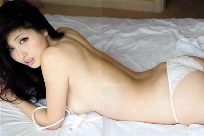 【画像】橋本マナミとかいう激エロボディのオバハン写真集wwwwwww0071manshu