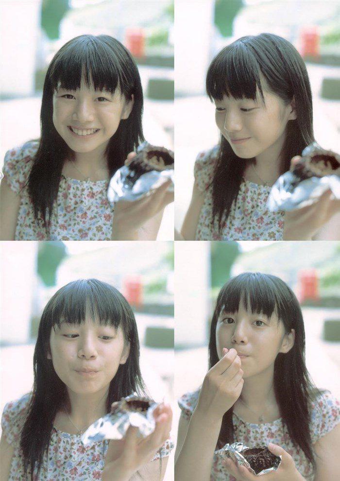 【画像】夏帆とかいうかわいいFカップ女優が好きなワイの画像フォルダを大公開!0014manshu