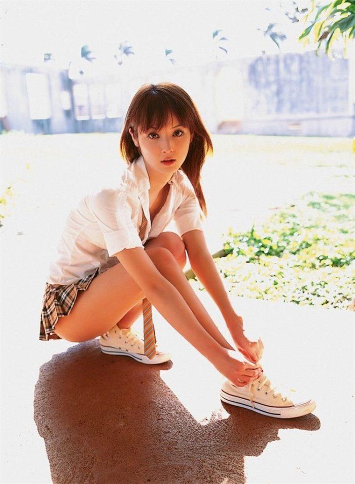 【画像】佐々木希でヌクならここ!できるだけ高画質画像をまとめました!0012manshu