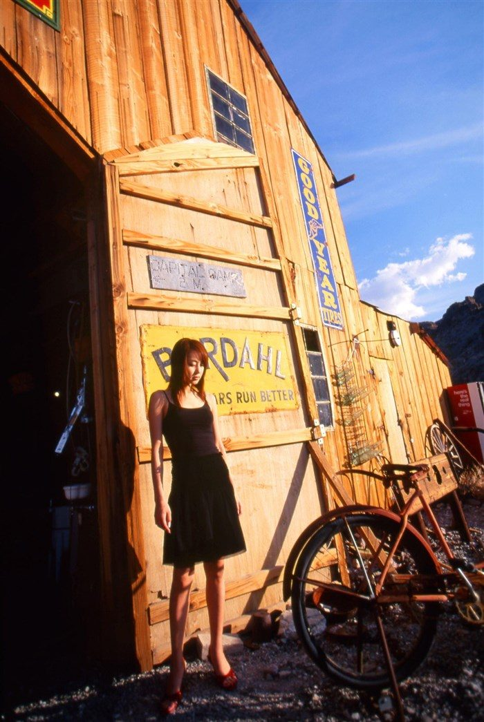 【画像】女優矢田亜希子が好きだった奴にオナネタを提供wwwwww0095manshu