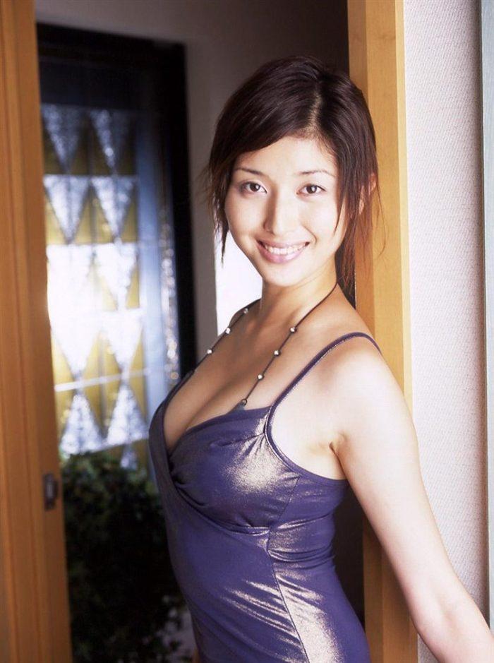 【画像】橋本マナミとかいう激エロボディのオバハン写真集wwwwwww0045manshu