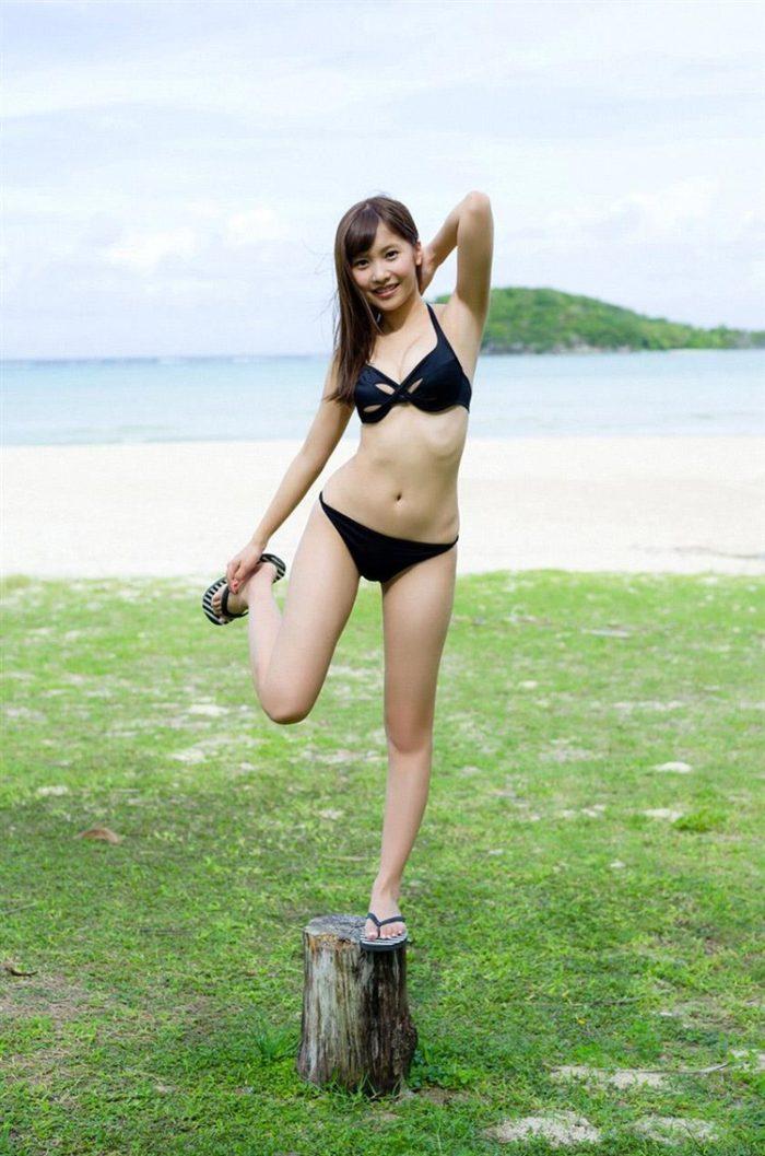 【画像】佐野ひなこの身体を自由にできる男がこの世に存在する事実wwww0047manshu