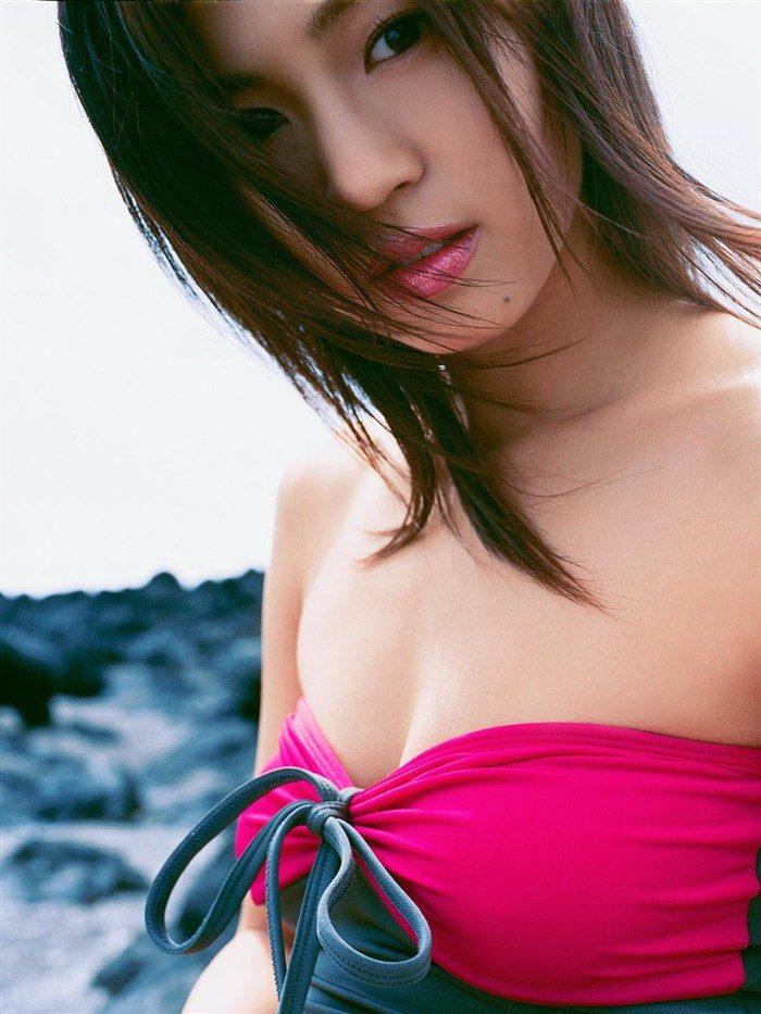 【画像】安田美沙子の無料で堪能できる高画質グラビアはこちら!0077manshu