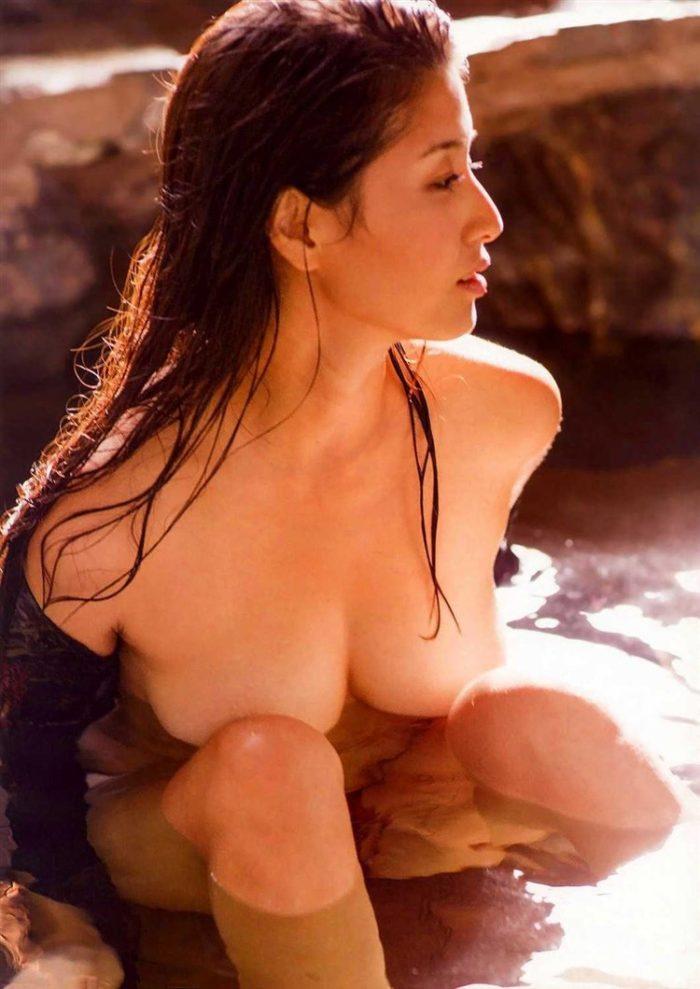 【画像】橋本マナミとかいう激エロボディのオバハン写真集wwwwwww0079manshu