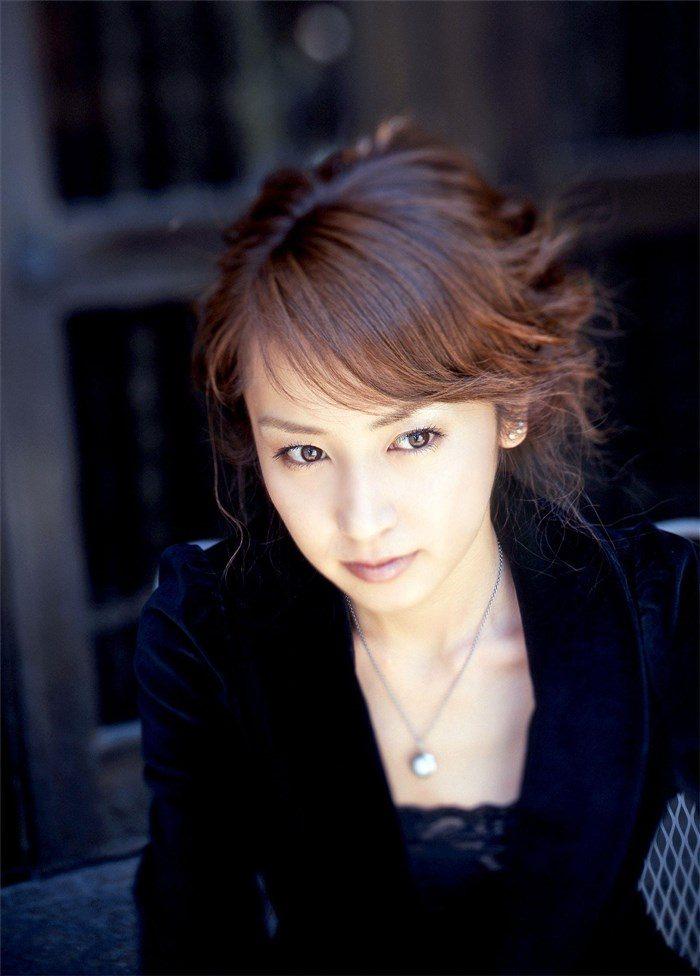 【画像】女優矢田亜希子が好きだった奴にオナネタを提供wwwwww0107manshu