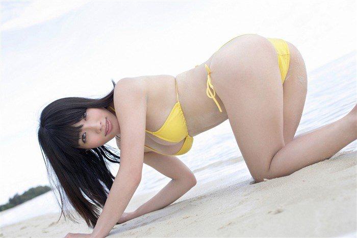 【画像】今野杏南のぷりぷりボディが股間にさく裂する高画質グラビアまとめ!!0060manshu
