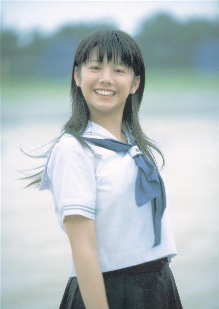 【画像】夏帆とかいうかわいいFカップ女優が好きなワイの画像フォルダを大公開!0007manshu
