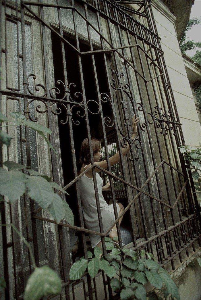 【画像】女優矢田亜希子が好きだった奴にオナネタを提供wwwwww0057manshu