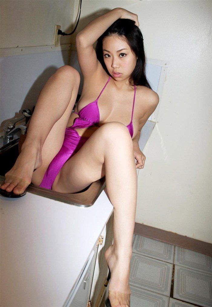【画像】鈴木ふみ奈の股間に訴えかけてくるHカップスーパーボディをご堪能下さい0125manshu