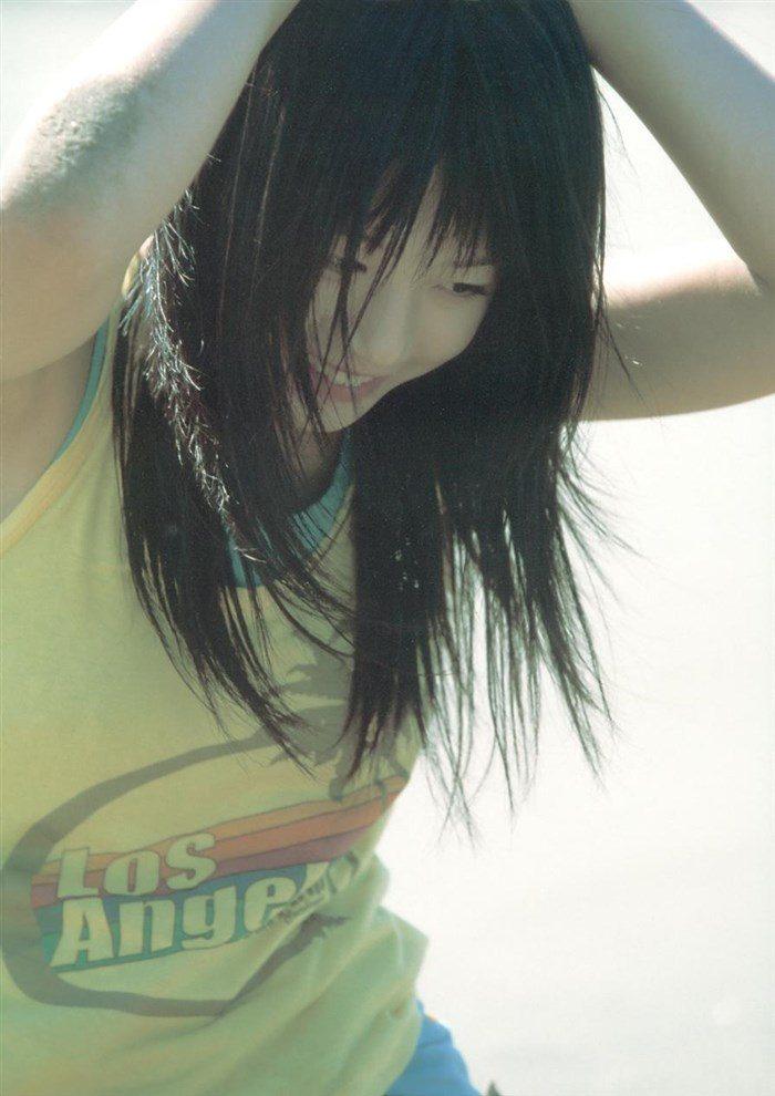 【画像】夏帆とかいうかわいいFカップ女優が好きなワイの画像フォルダを大公開!0049manshu