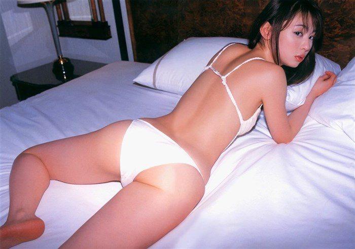 【画像】秋山莉奈の尻フェチが絶賛する過激ヒップを無料でご堪能下さい!!0029manshu