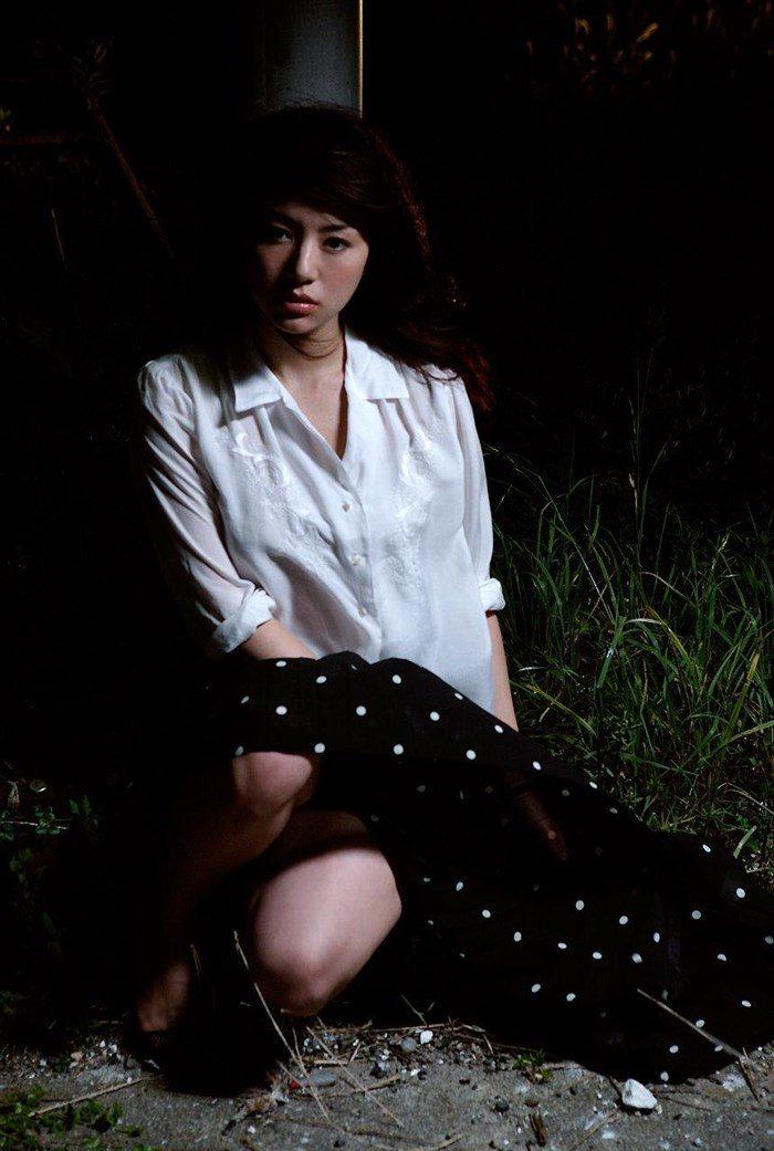 【画像】熟女井川遥の壁紙にしたら捗る高画質写真集!!0027manshu