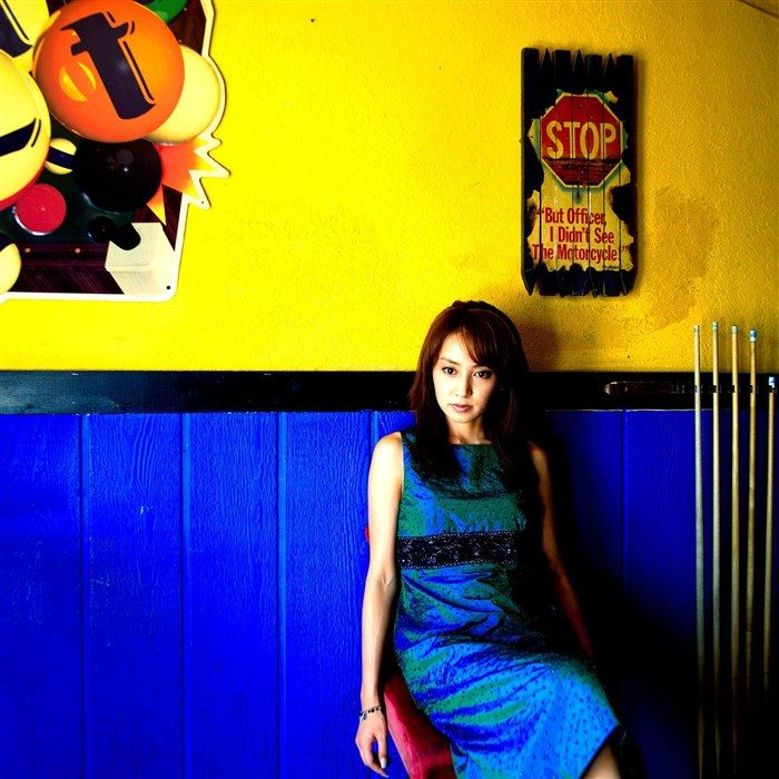 【画像】女優矢田亜希子が好きだった奴にオナネタを提供wwwwww0101manshu