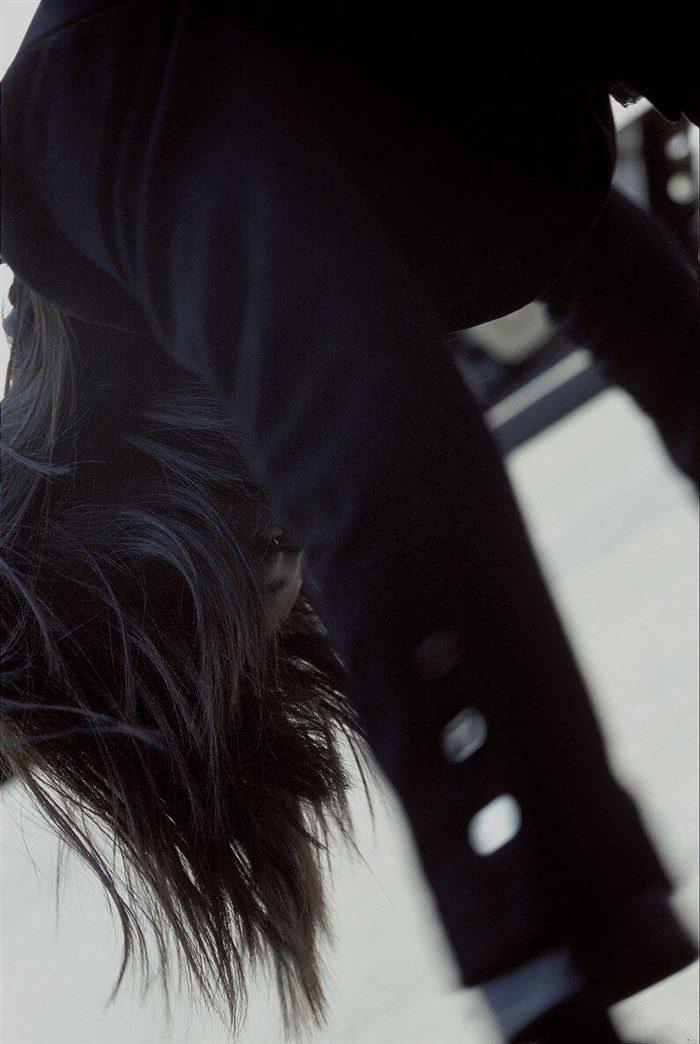 【画像】女優矢田亜希子が好きだった奴にオナネタを提供wwwwww0030manshu