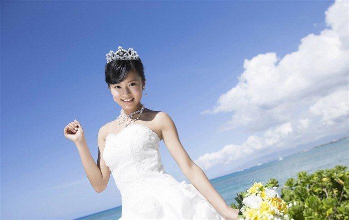 【画像】小島瑠璃子以上にテレビとグラビアの容姿が異なるグラドル居ないだろwwwwwww0023manshu