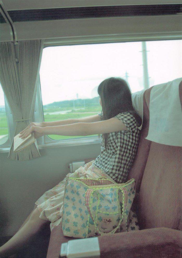 【画像】夏帆とかいうかわいいFカップ女優が好きなワイの画像フォルダを大公開!0017manshu
