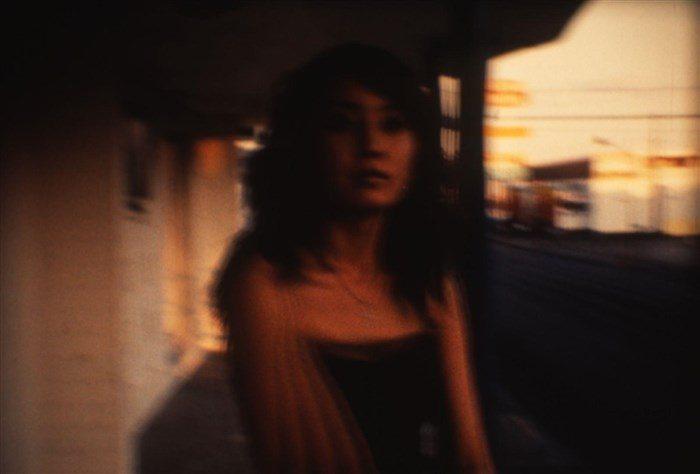 【画像】女優矢田亜希子が好きだった奴にオナネタを提供wwwwww0099manshu