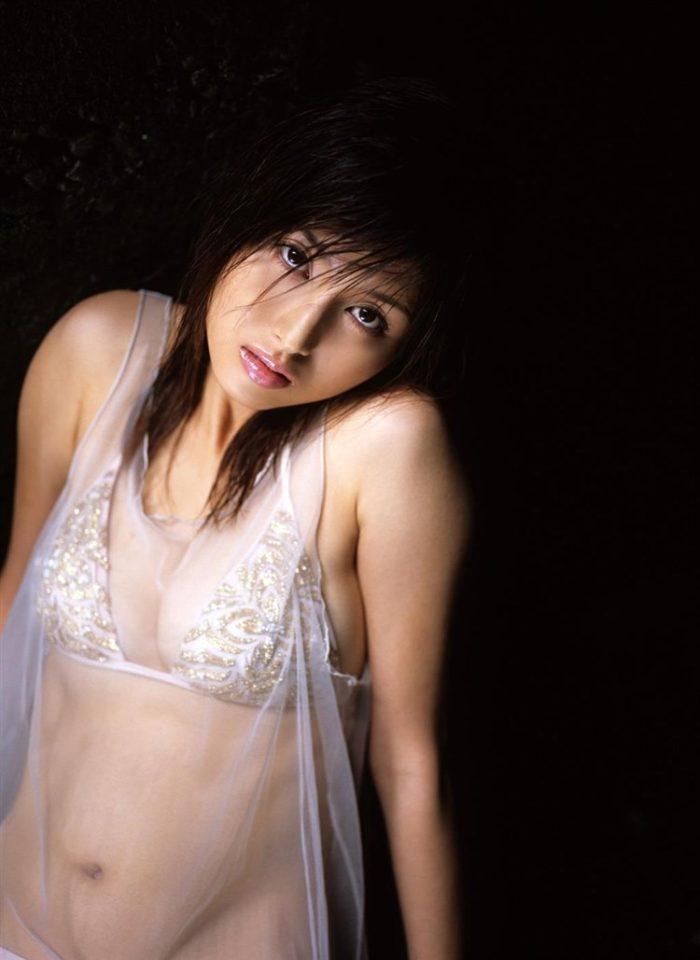 【画像】橋本マナミとかいう激エロボディのオバハン写真集wwwwwww0037manshu