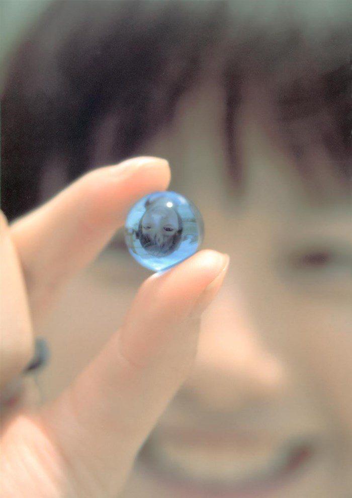 【画像】夏帆とかいうかわいいFカップ女優が好きなワイの画像フォルダを大公開!0019manshu